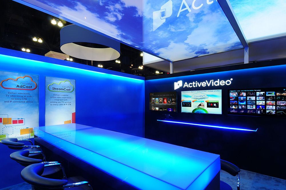activevideo-booth-at-the-cable-show-2014