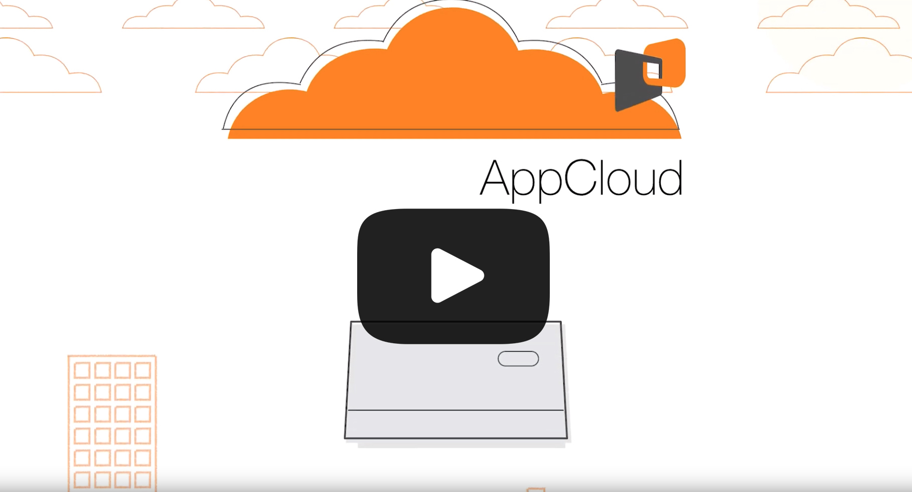 active-video-play-appcloud