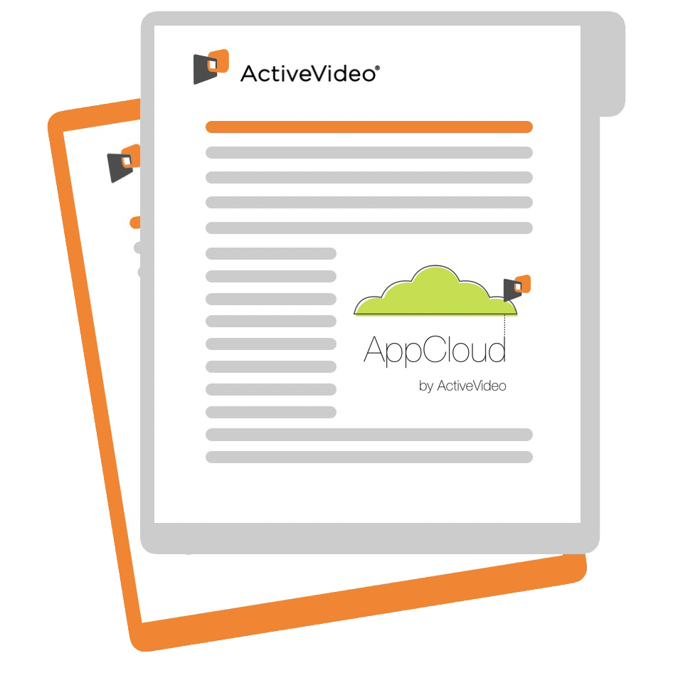 ActiveVideo AppCloud Document-nobg