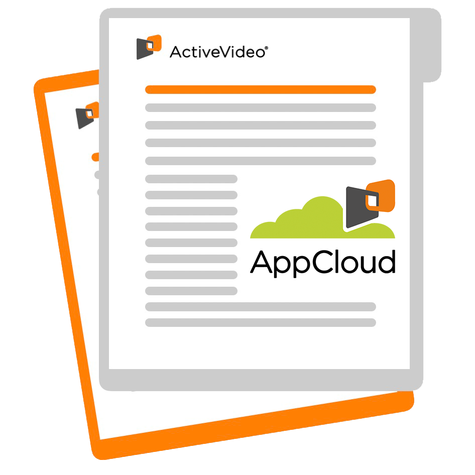 ActiveVideo-AppCloud-Document