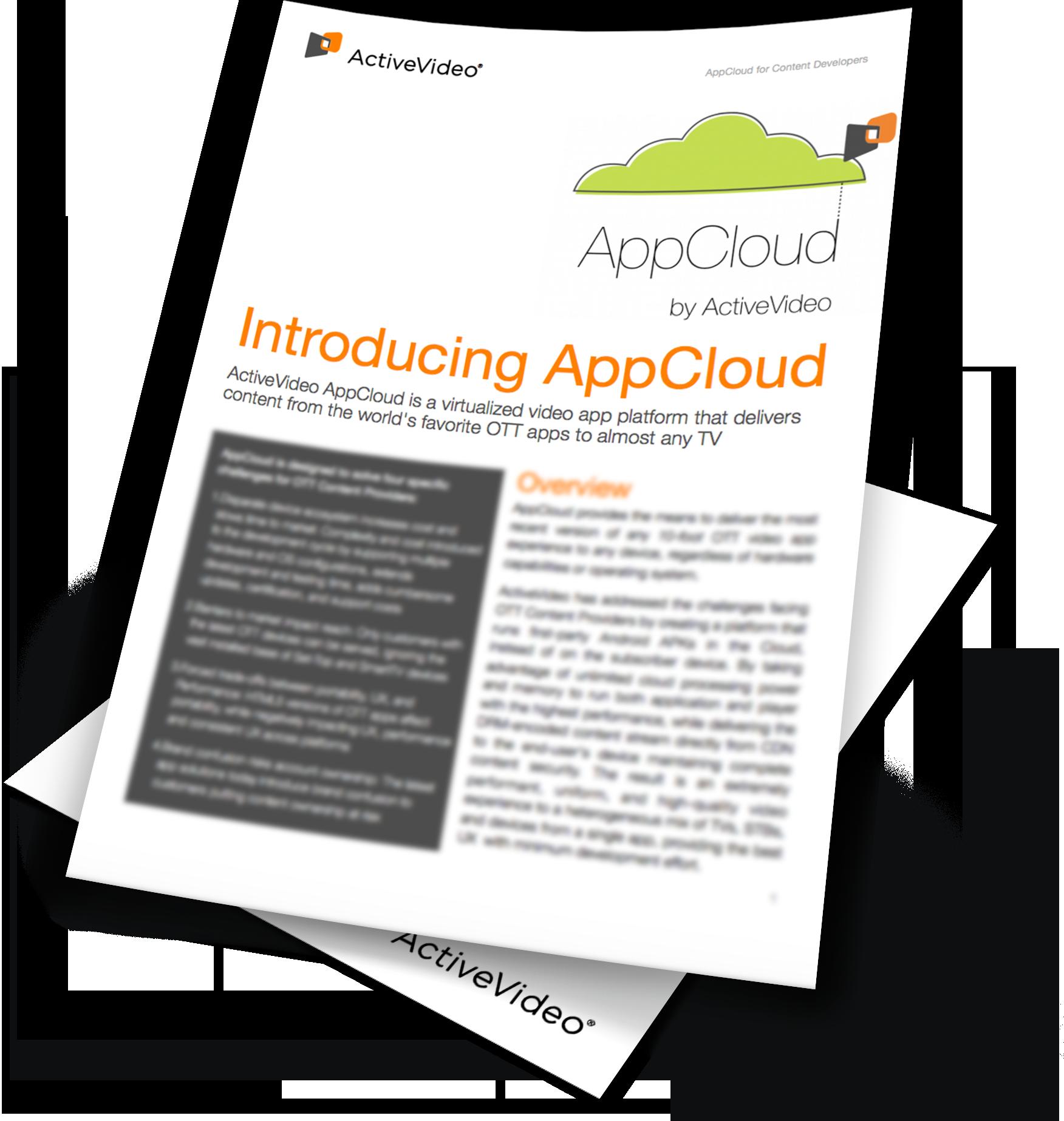 AppCloud-MOckup-2