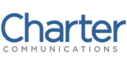 Charter Blog
