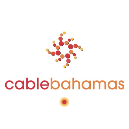 NEWS: Cable Bahamas Deployment