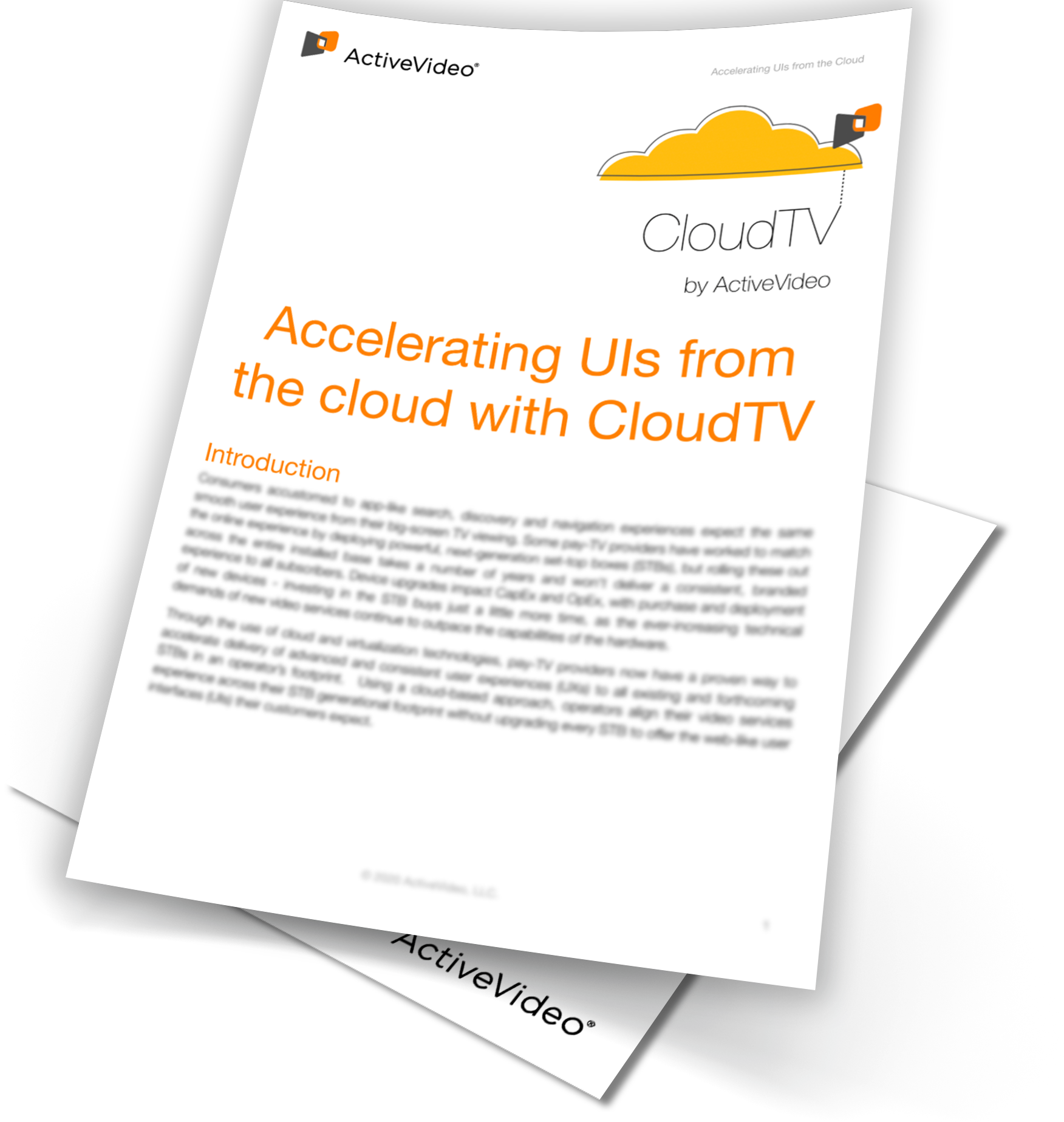 CloudTV-CTA-Book