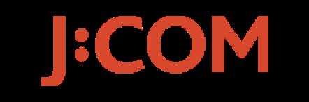 Customer JCOM