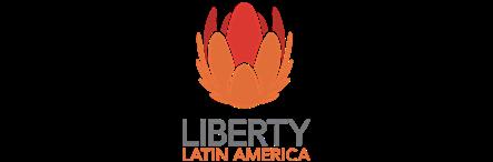 Customer Liberty LatAm