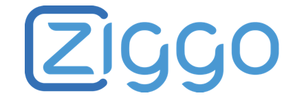 Customer Ziggo