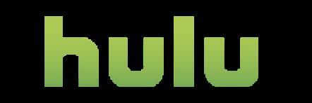 Partner Hulu