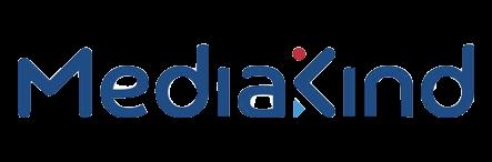 Partner MediaKind
