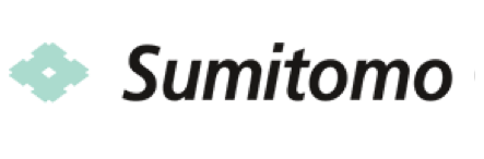 Partner Sumitomo