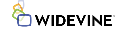 Partner Widevine