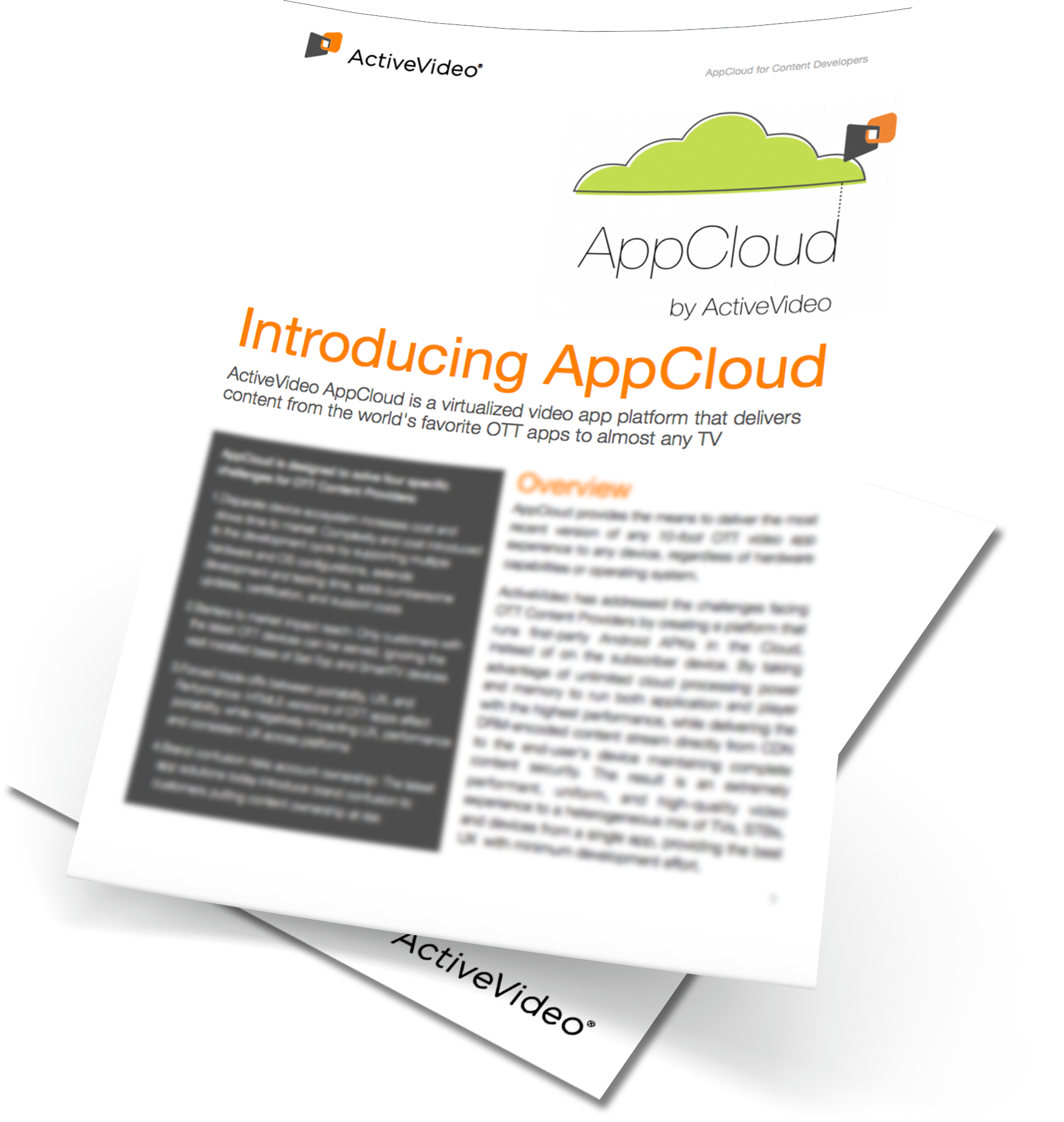 Introducing-AppCloud