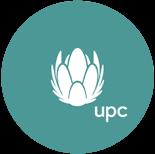 UPC_Hungary Logo