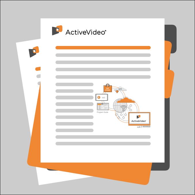 active_video_documentation_icon