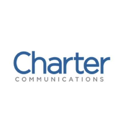 NEWS: Charter Spectrum Guide Deployment