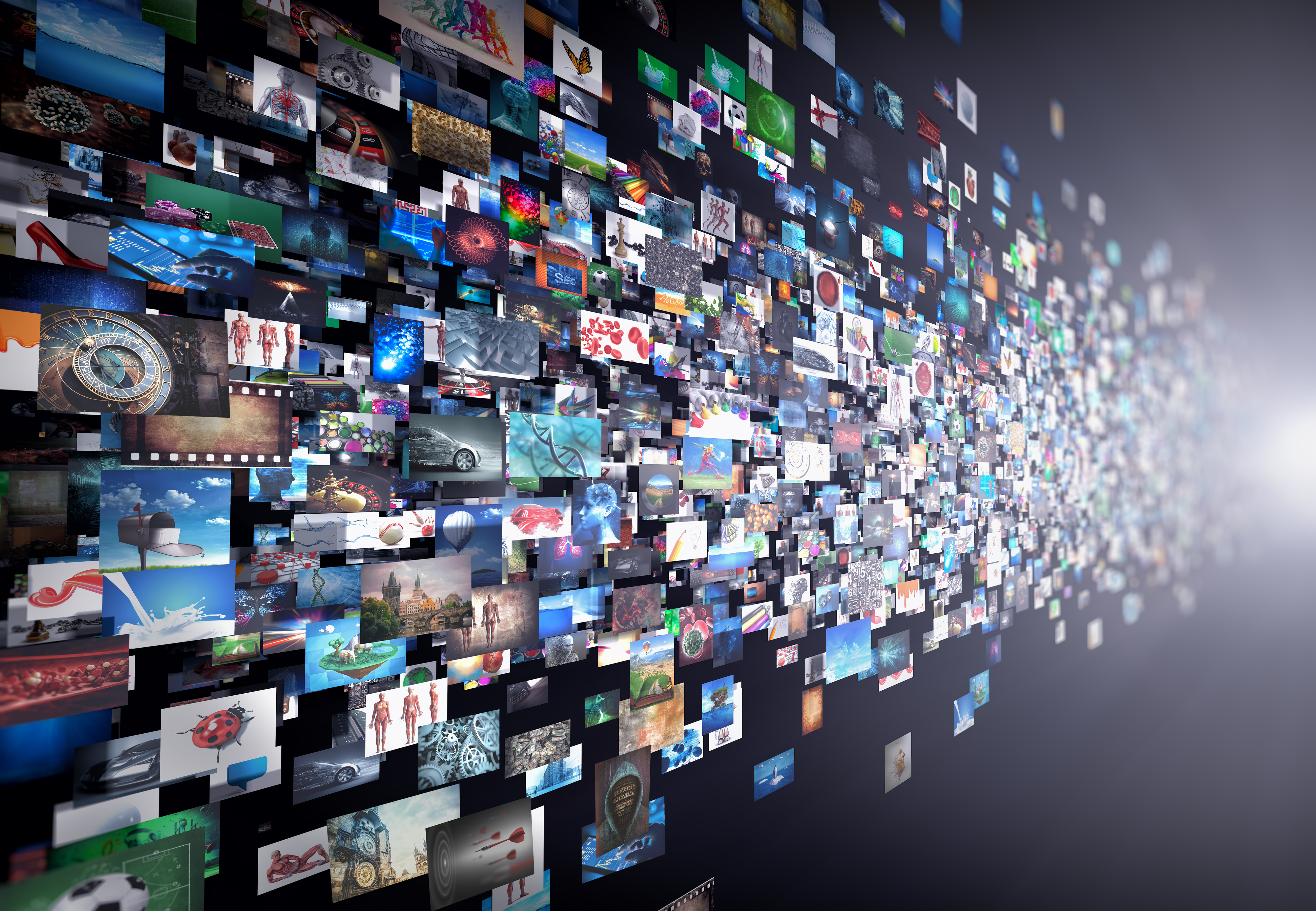 Why cloud-based delivery of OTT video applications makes sense