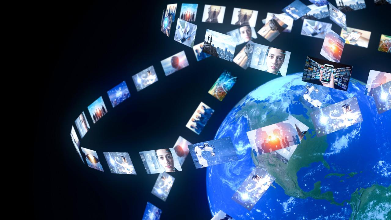 Do you know your VOD alphabet?